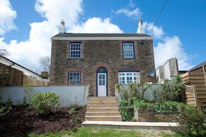 Image of Newton Cottage