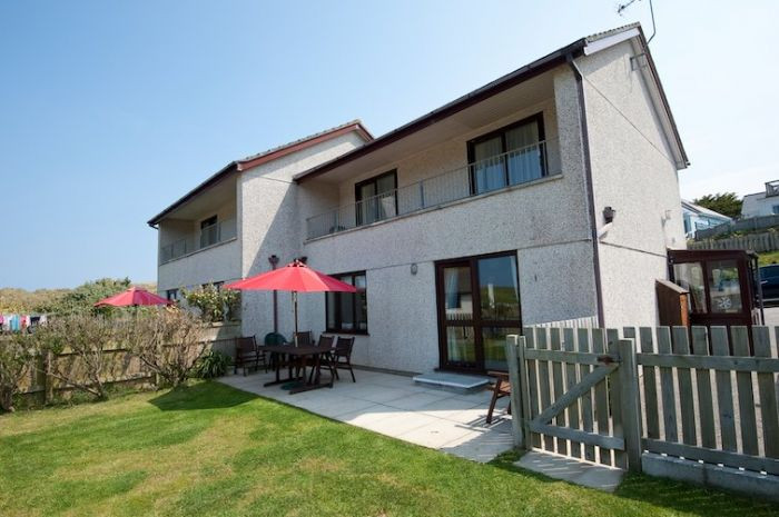 Details about a cottage Holiday at Beach Retreat