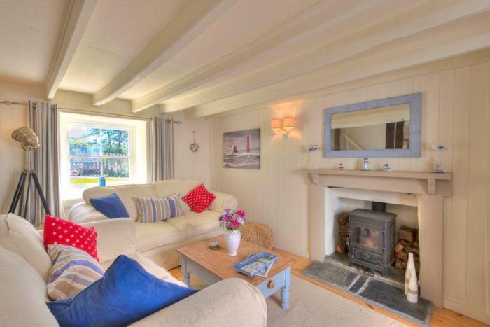 Image of Thimble Cottage