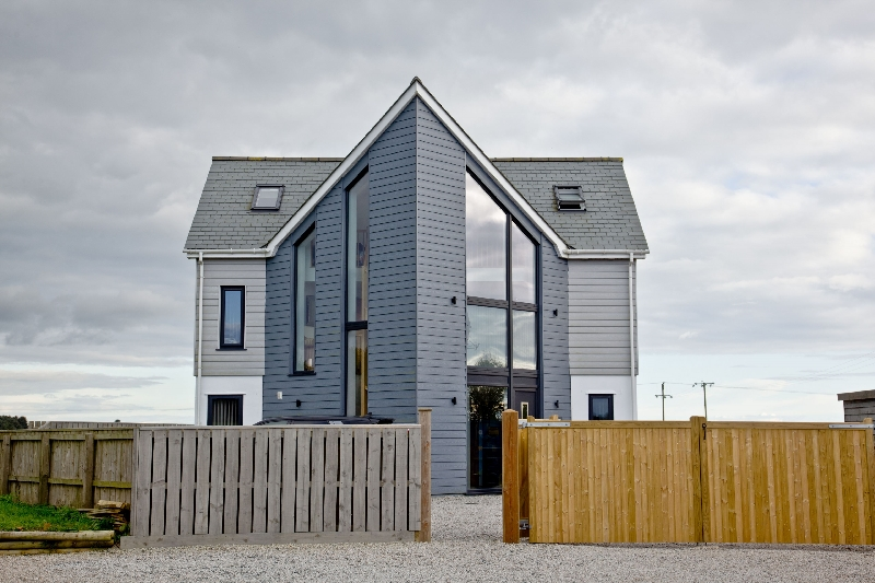 Image of Wheal Dream House
