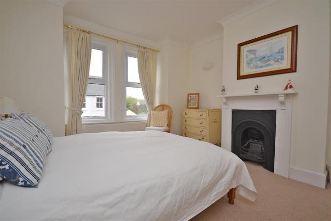 Image of Fern Cottage