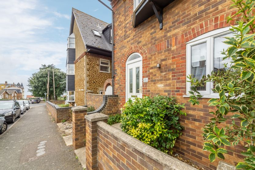 Pebblesden a holiday cottage rental for 5 in Hunstanton,