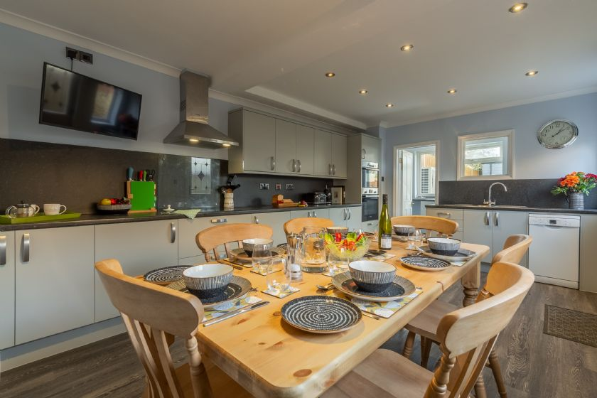 Details about a cottage Holiday at Heacham Hidey Hole