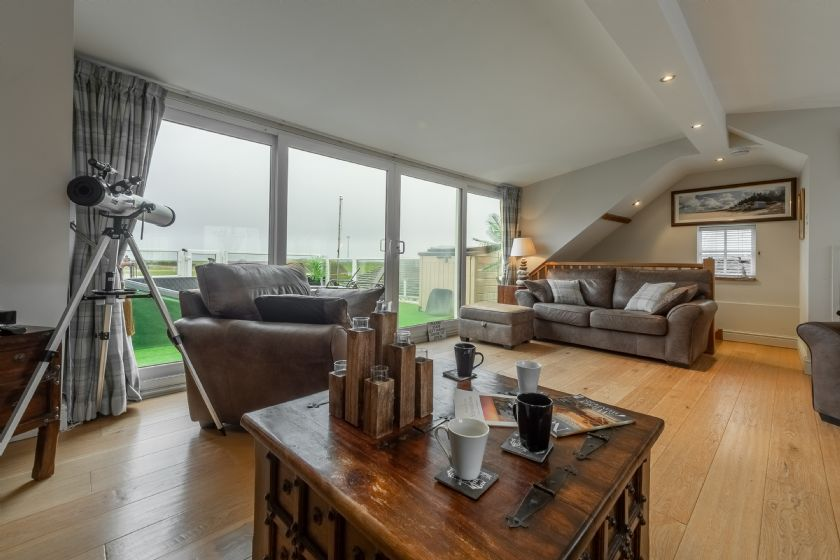 Springbank a holiday cottage rental for 6 in Wells-Next-The-Sea,