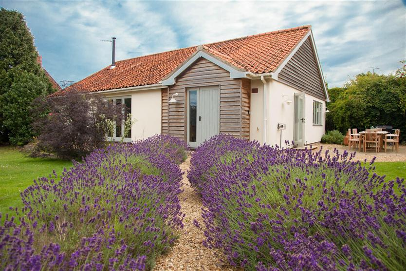 Details about a cottage Holiday at Hidden House
