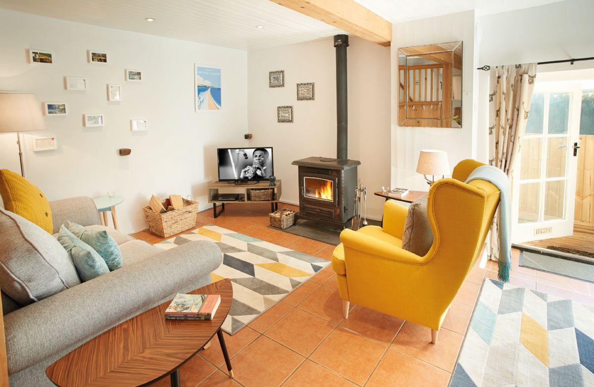Image of Seekings Cottage