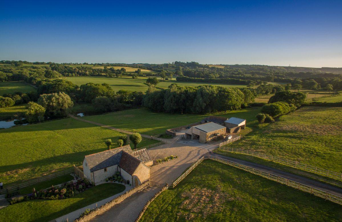 Image of Goose Run Cottage