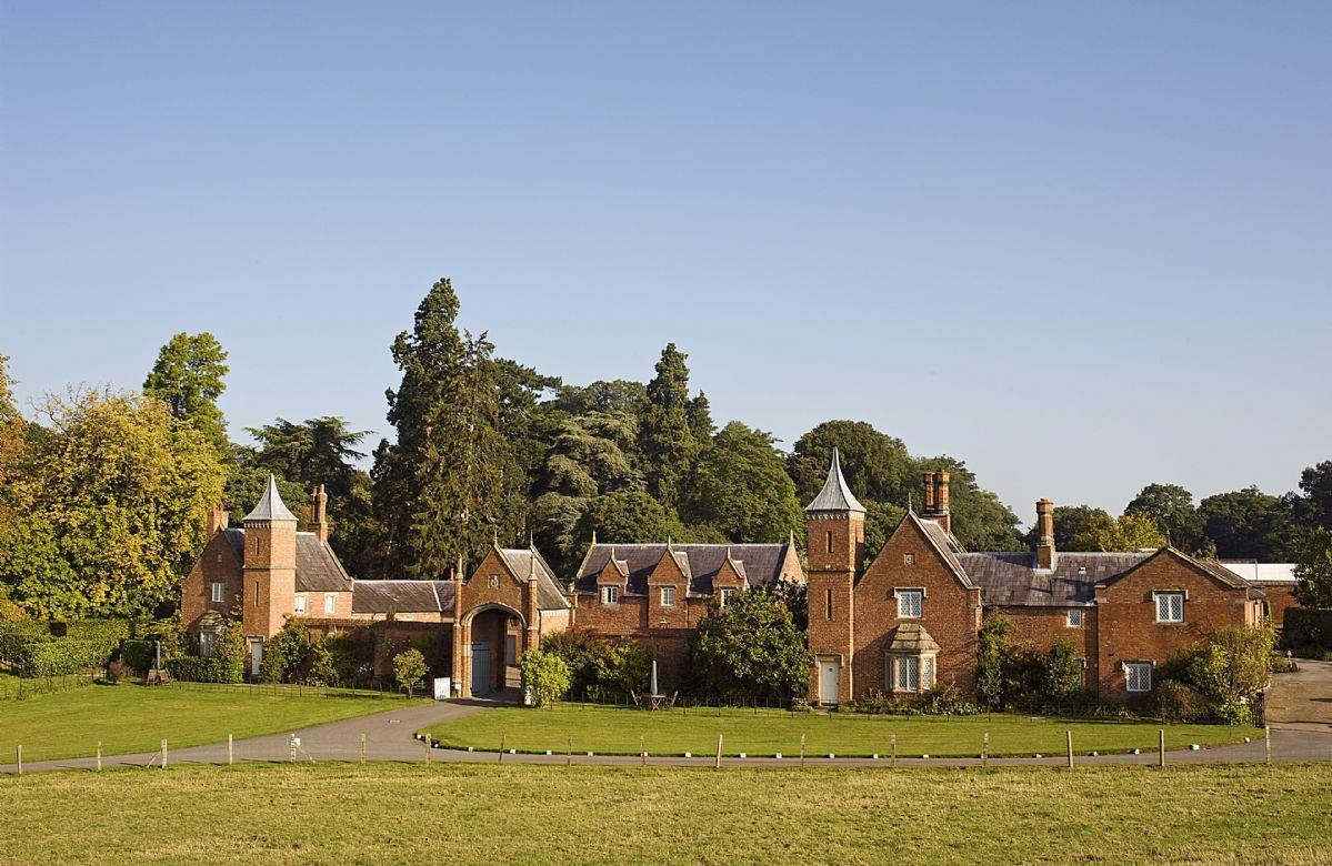 Image of Callander Cottage