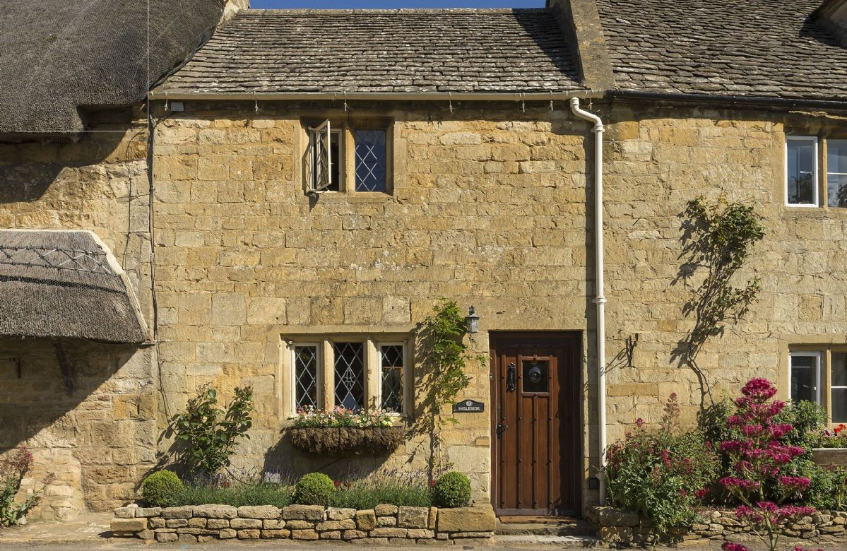 Image of Ingleside Cottage