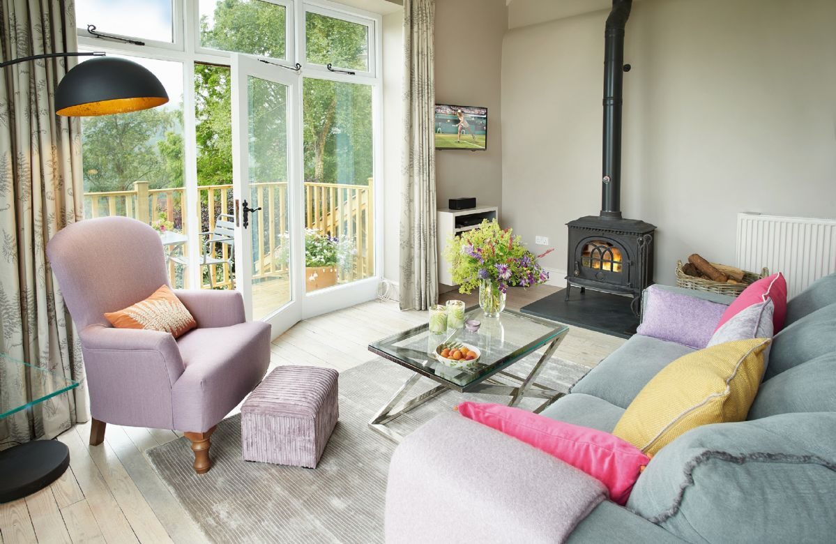 The Artist's Studio a holiday cottage rental for 2 in Widworthy,