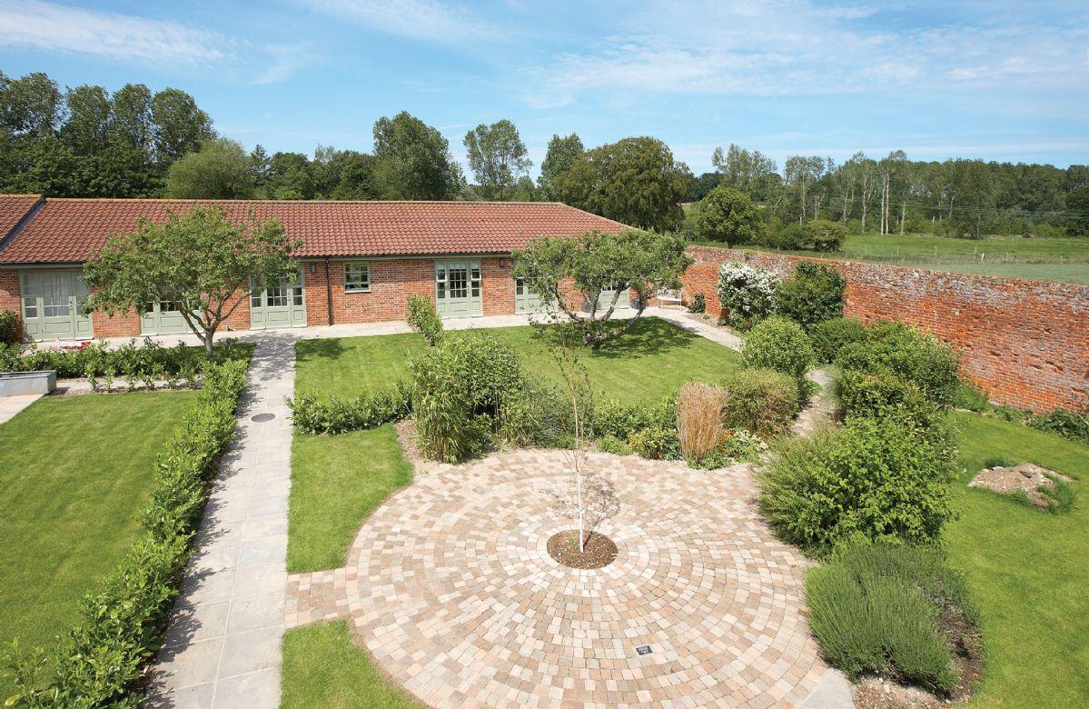 Image of Apple Tree Cottage