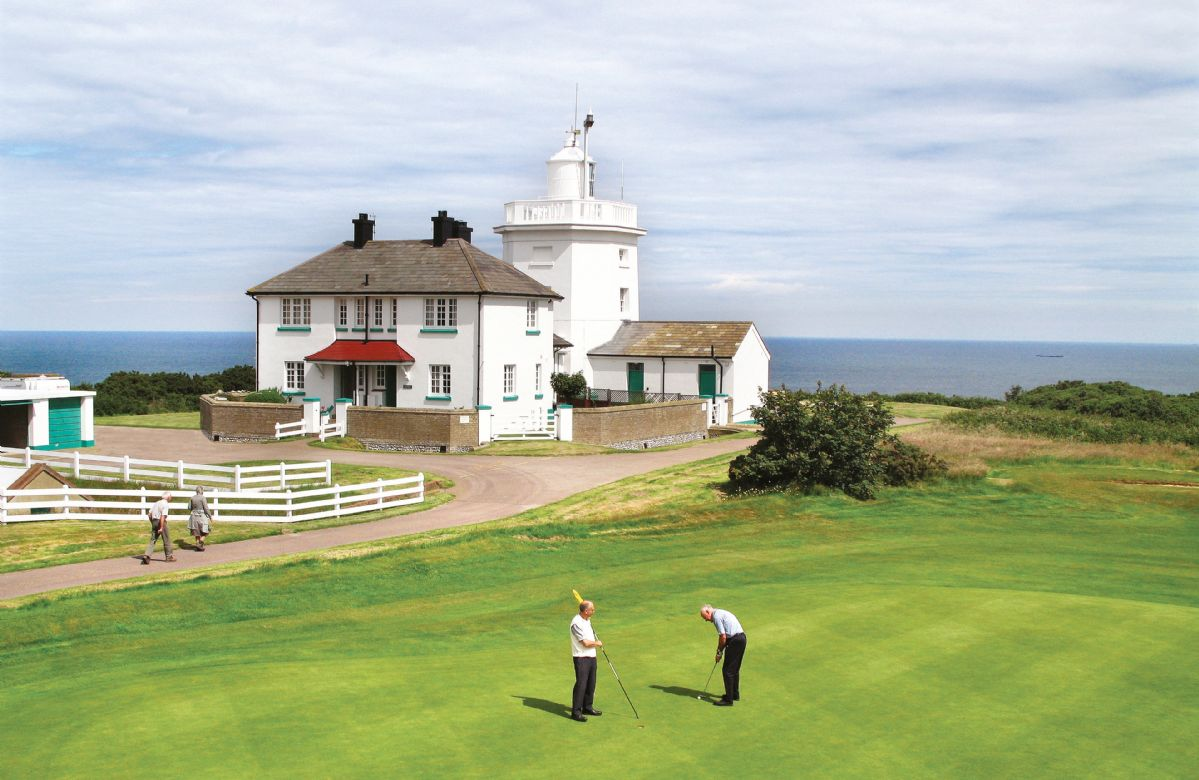 Valonia a holiday cottage rental for 5 in Cromer Lighthouse,