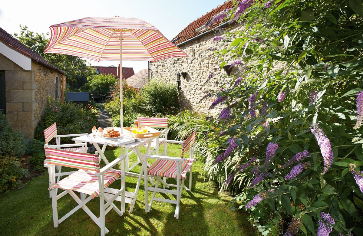 Heather Cottage a holiday cottage rental for 4 in Gillamoor,