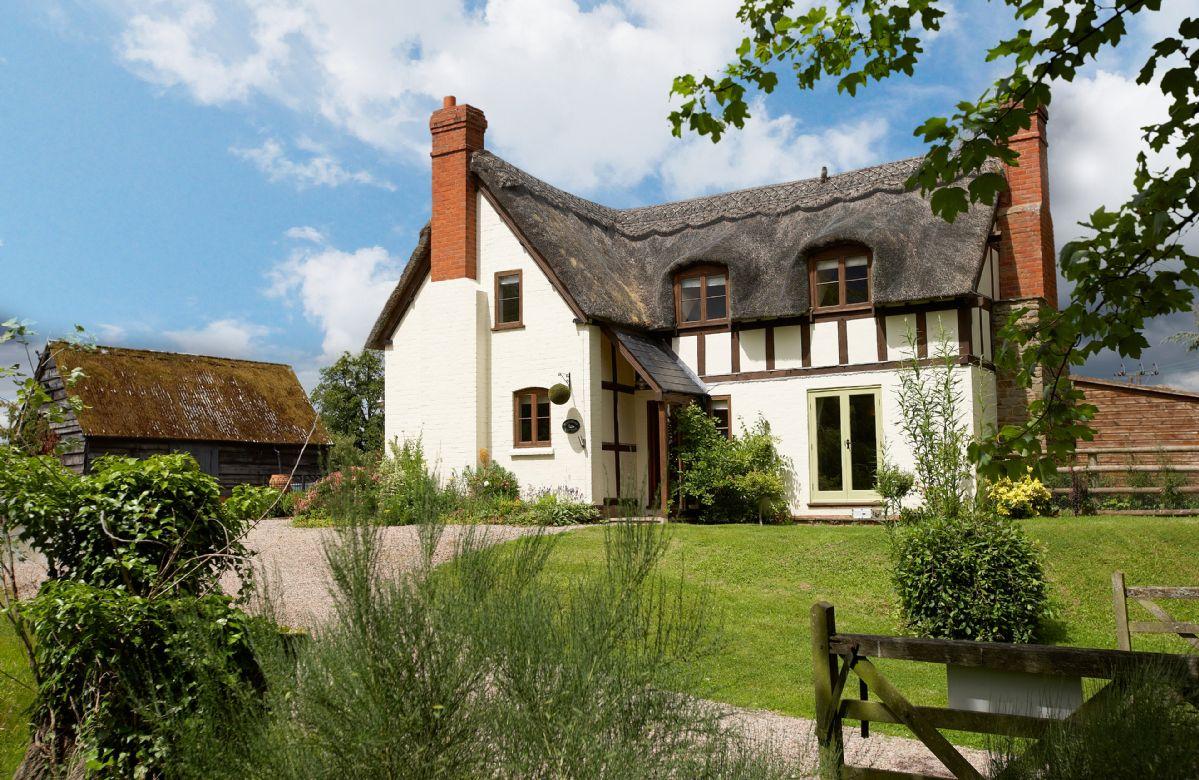 Image of Pool Head Cottage