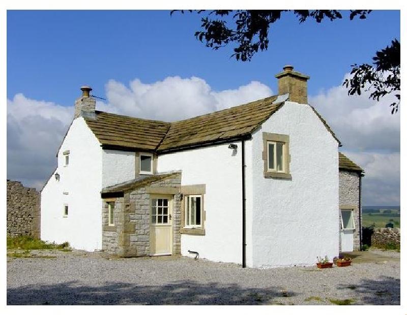 Image of Lees Farm