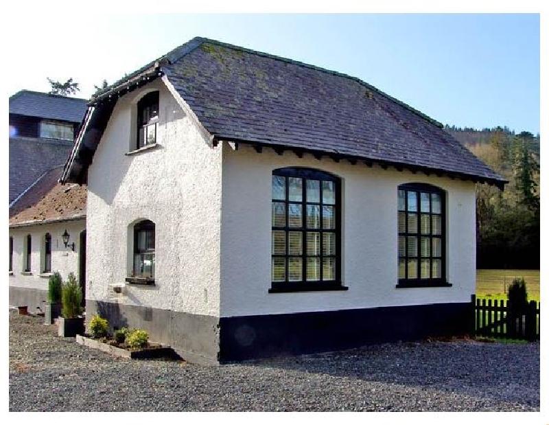 Image of Chestnut Cottage