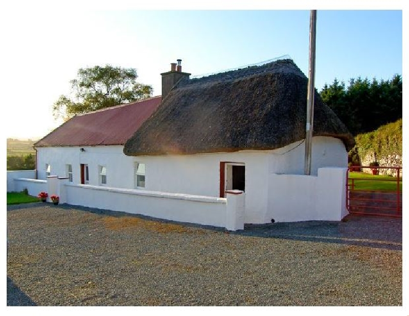 Image of Carthy's Cottage
