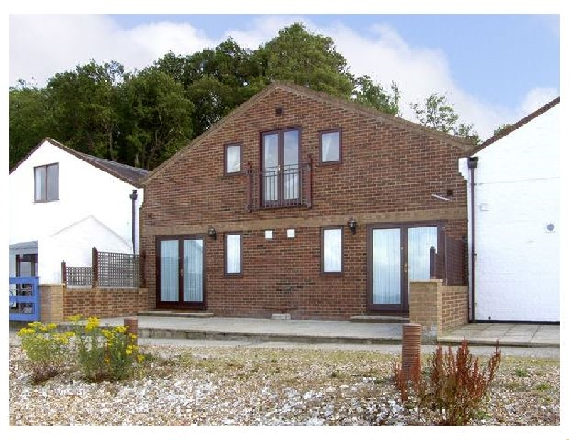 Details about a cottage Holiday at Starboard