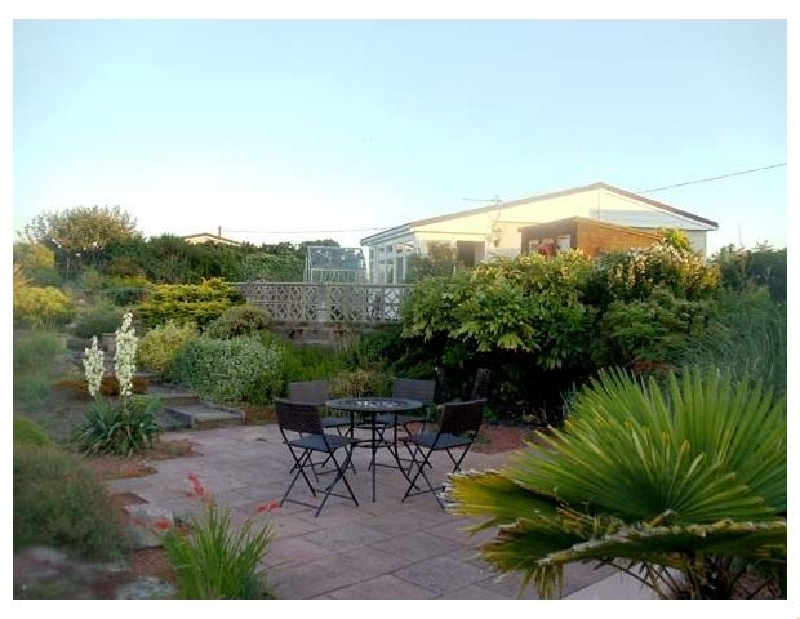 Details about a cottage Holiday at Oyster Catcher
