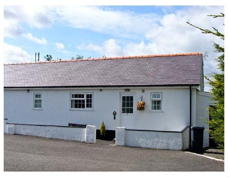 Image of 3 Black Horse Cottages