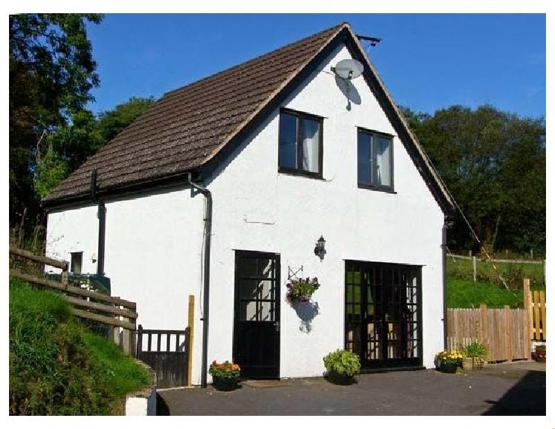 Image of Rhos Cottage