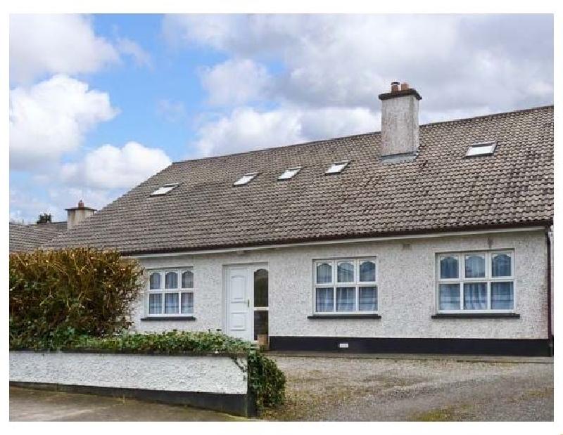 Image of Kiltartan House