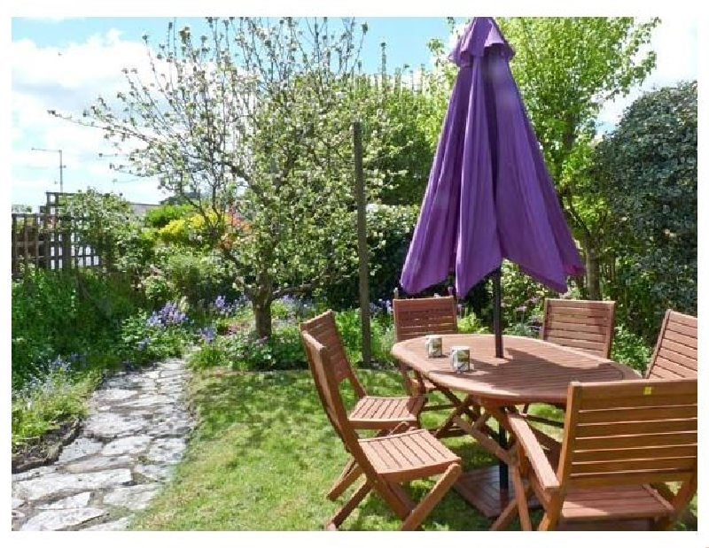 Details about a cottage Holiday at 5 Bodmin Hill