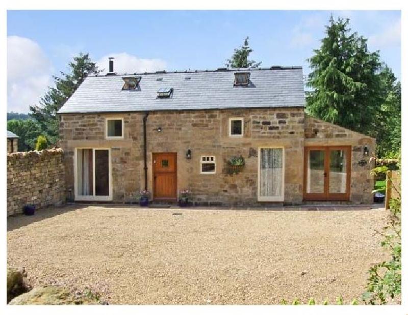 Image of Acorn Cottage