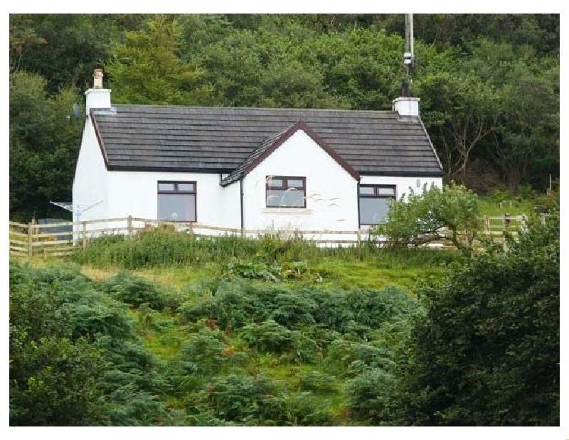Image of Marys House