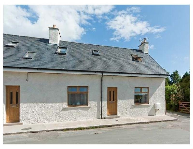 Image of Gled Cottage