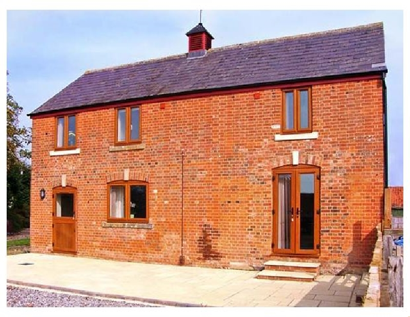 Stables Cottage a holiday cottage rental for 5 in Bowerhill,