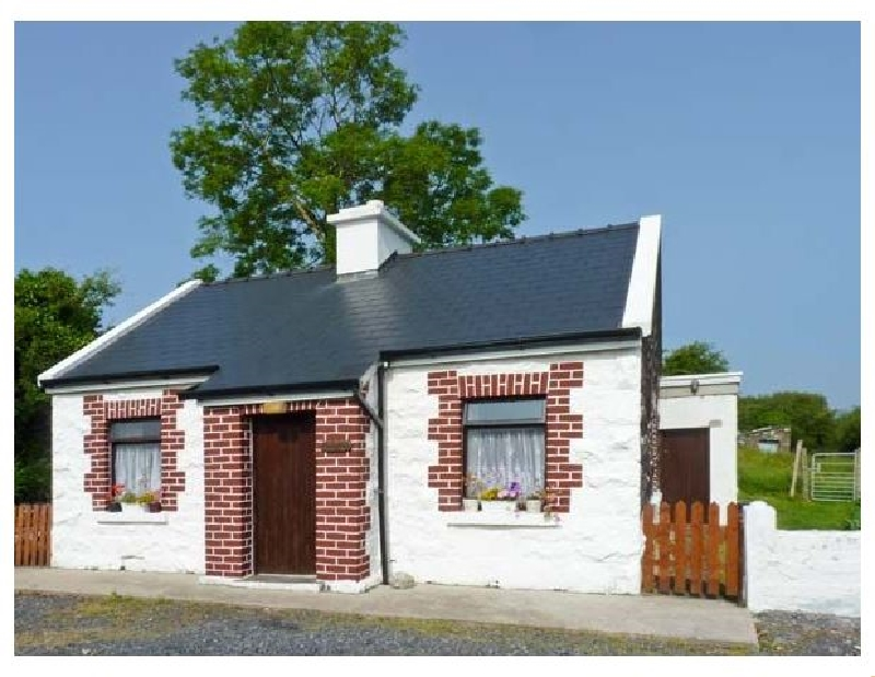 The Cottage a holiday cottage rental for 4 in Newport,