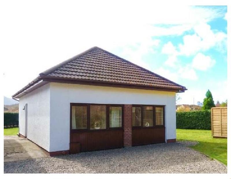Image of Cooinda Cottage