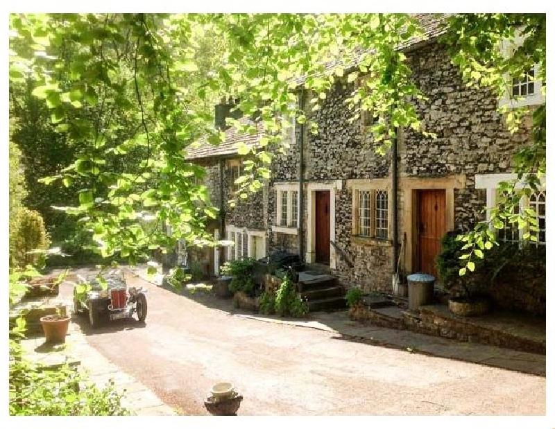 Image of 73 Ravensdale Cottages
