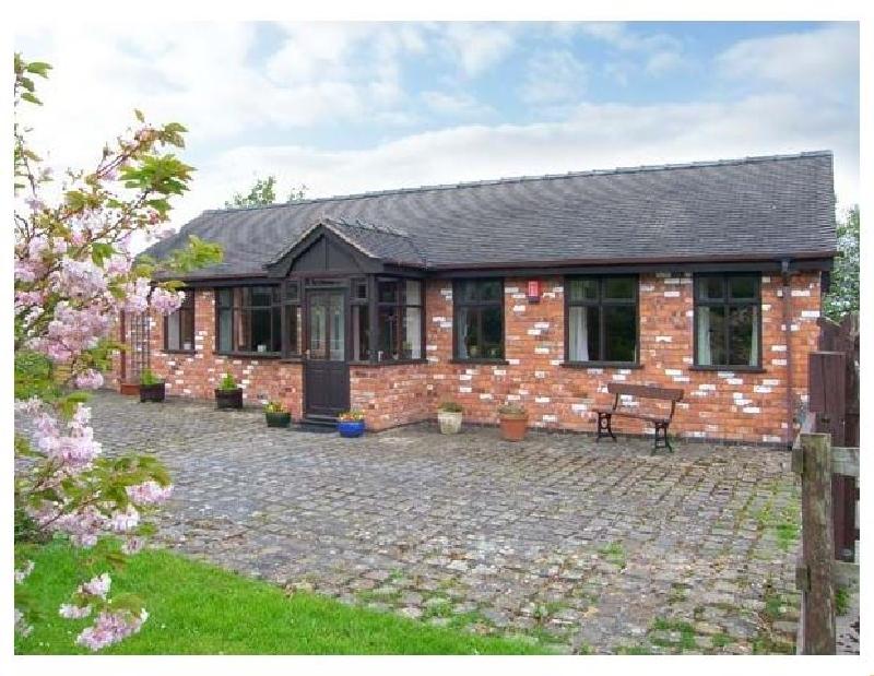 Image of Molls Cottage