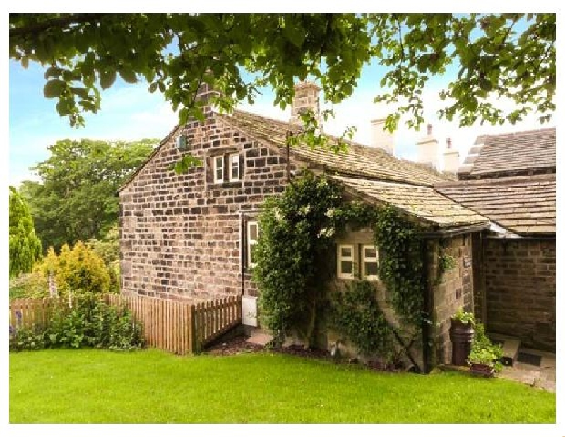 Details about a cottage Holiday at Yate Cottage