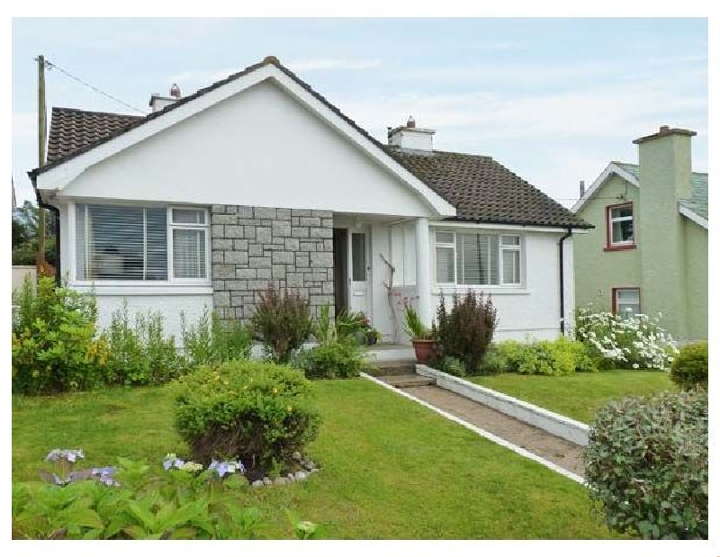 Teach Annie a holiday cottage rental for 4 in Falcarragh,