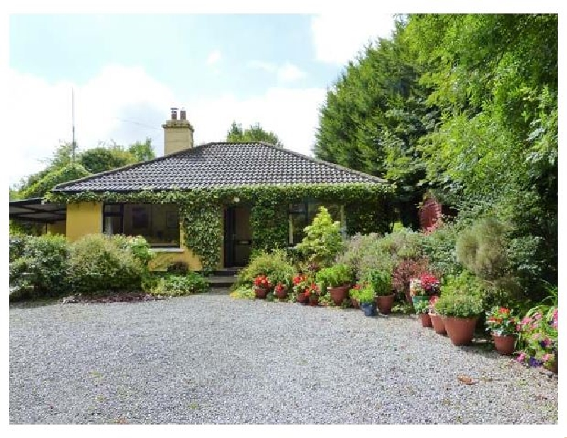Kerrikyle a holiday cottage rental for 4 in Ardagh,