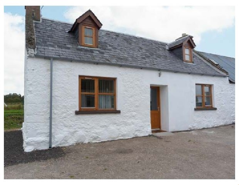 Image of The Croft House