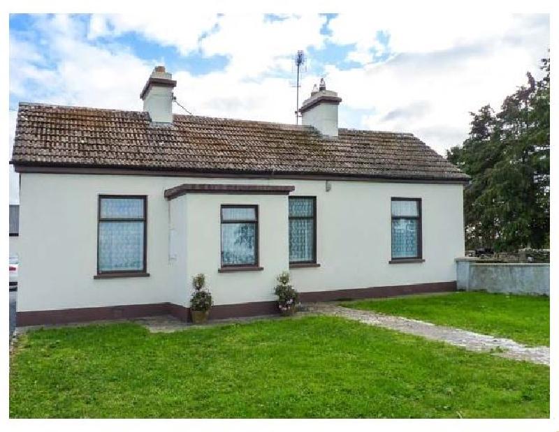Image of Darbys Cottage