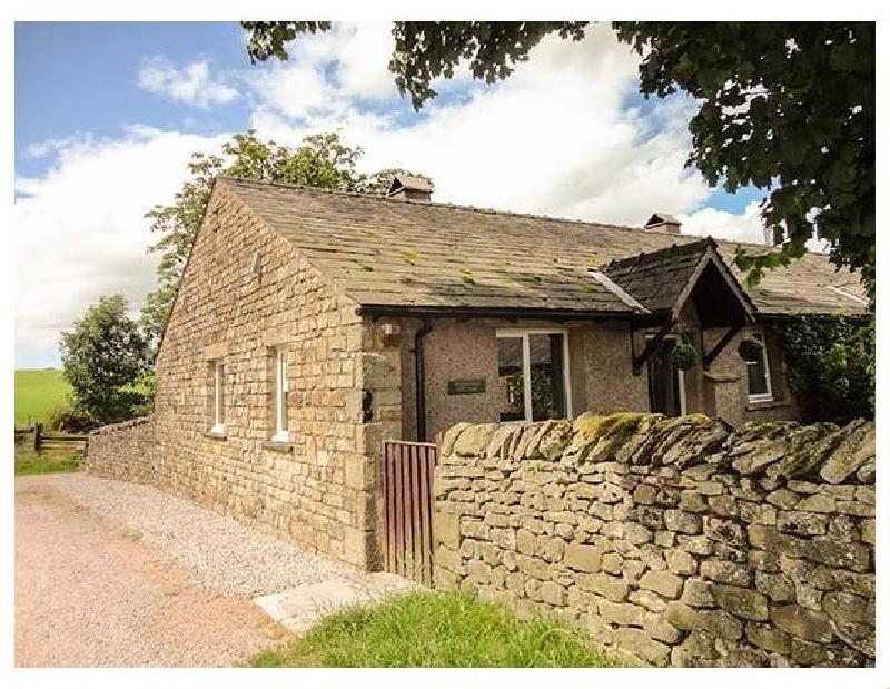 Image of Bridleway Cottage