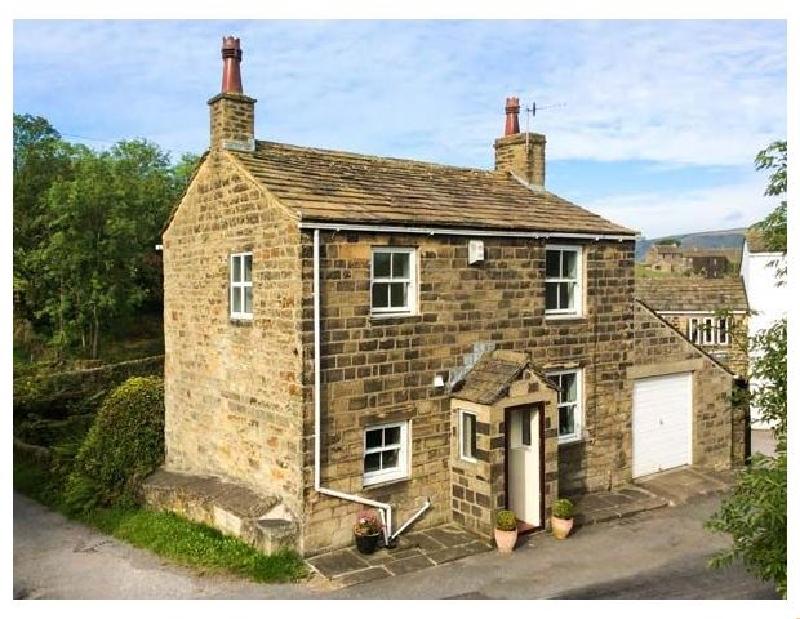 Image of Holme House Cottage