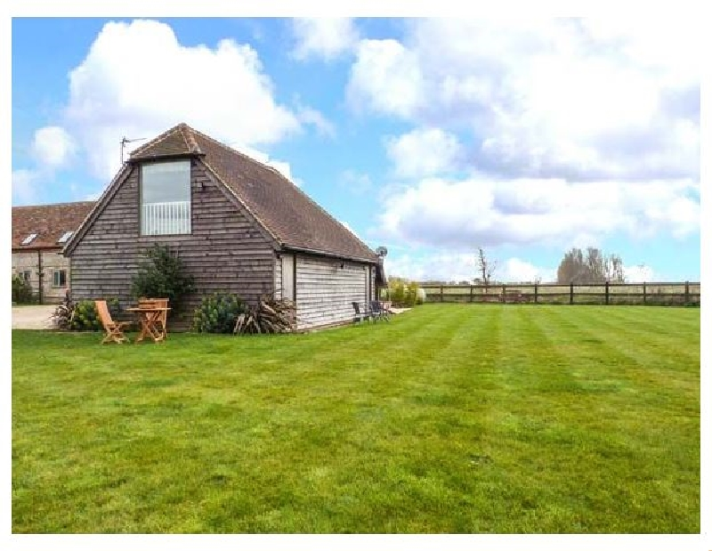 Little Greenways a holiday cottage rental for 4 in Sidlesham,
