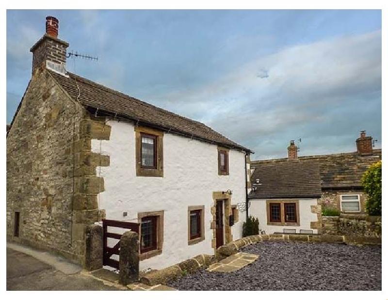 Image of Hope Cottage