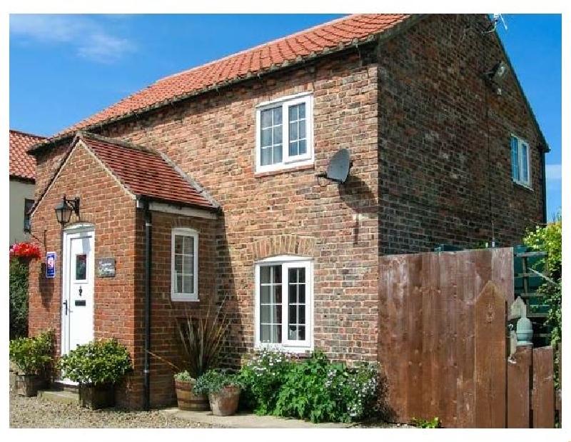 Image of Jasmine Cottage