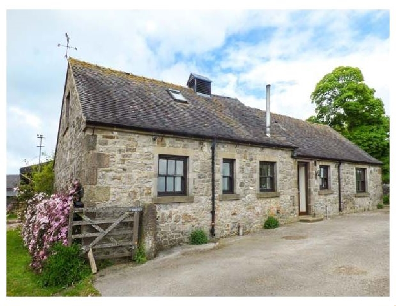 Image of Croft House