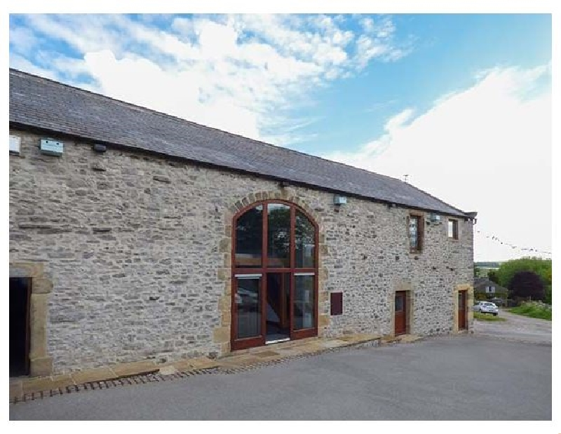 Details about a cottage Holiday at Broadway Barn