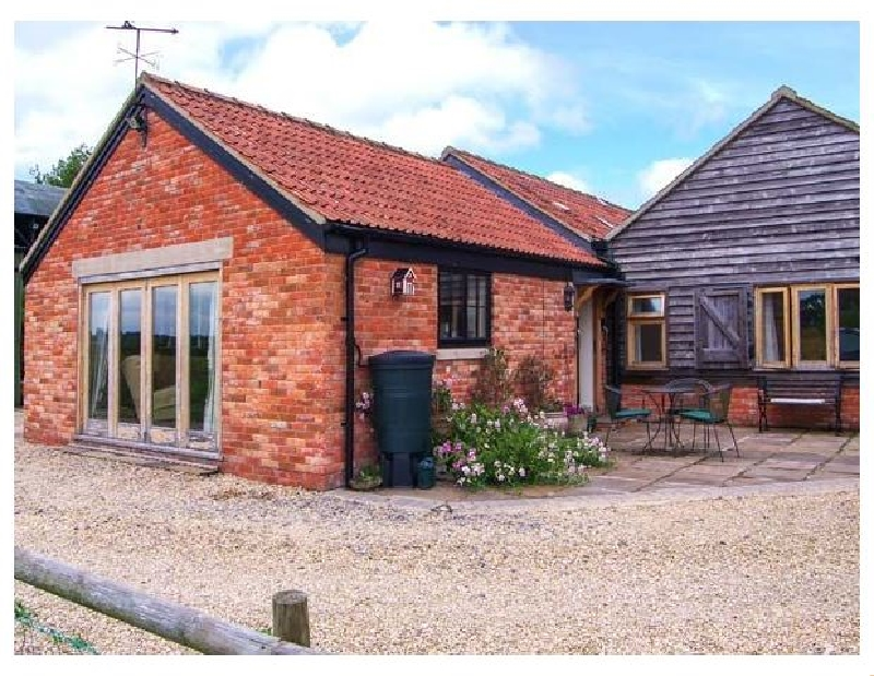 Keeper's Cottage a holiday cottage rental for 4 in West Knoyle   ,