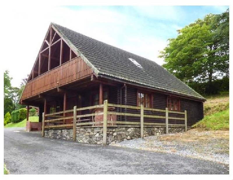 Image of Clwyd 3