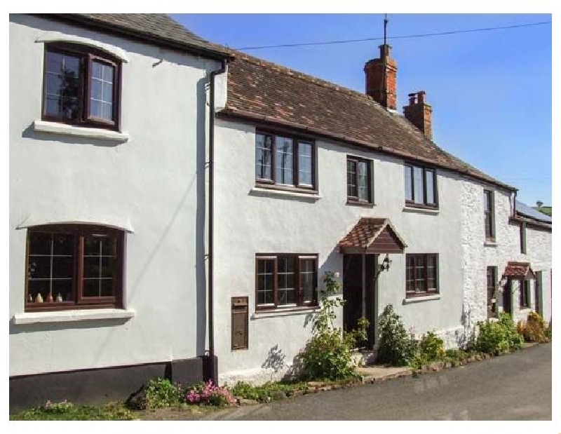 Details about a cottage Holiday at Bronte Owl Cottage